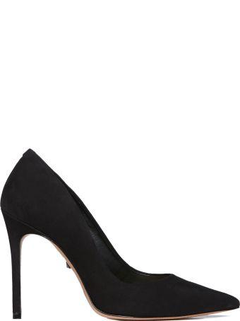 Schutz High-heeled shoe