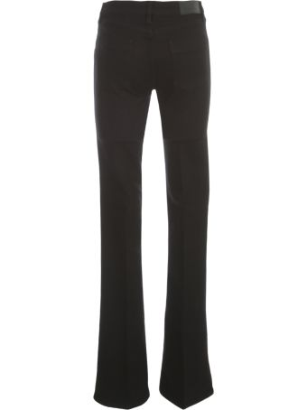 Victoria Beckham Miami Skinny Jeans