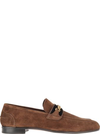 Tom Ford Tom Ford Wilton Loafers