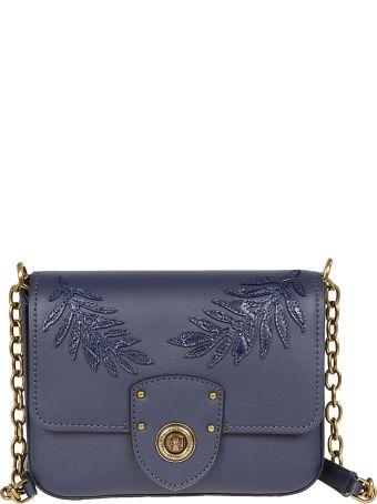 Ralph Lauren Navy Bag