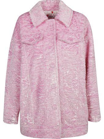 Vivetta Hayez Oversized Jacket