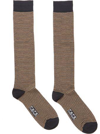 Fefè Socks