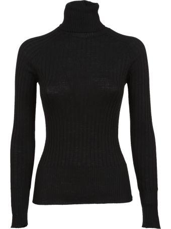 Peserico Turtle Neck Sweater