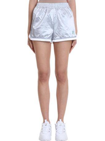 Fila Mercedes Shorts