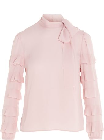 RED Valentino Blouse