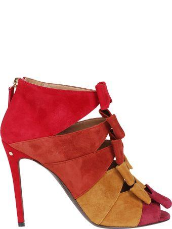 Laurence Dacade High Heel Sandals