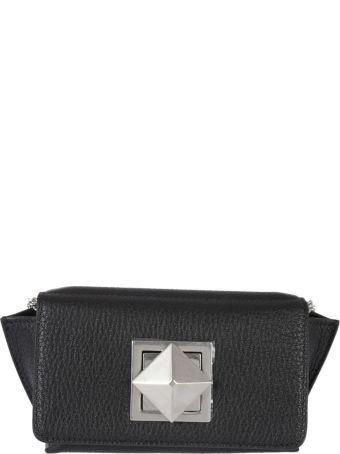 Sonia Rykiel Lecopain Bag