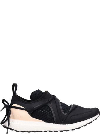 Adidas by Stella McCartney Ultra Boost Ts Sneakers