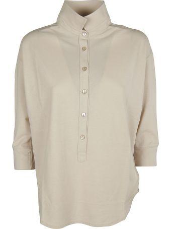 Zanone Classic Shirt