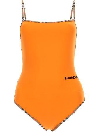 Burberry Bathingsuit