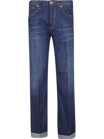 Dondup Jacklin Jeans