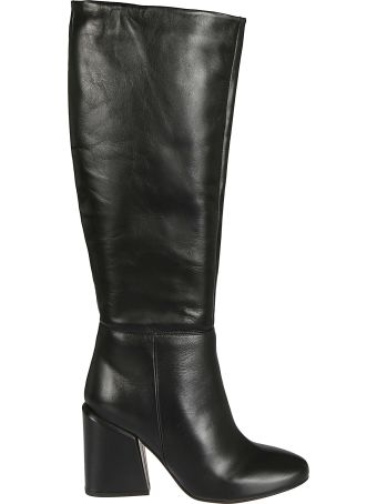 Kendall + Kylie Classic Boots