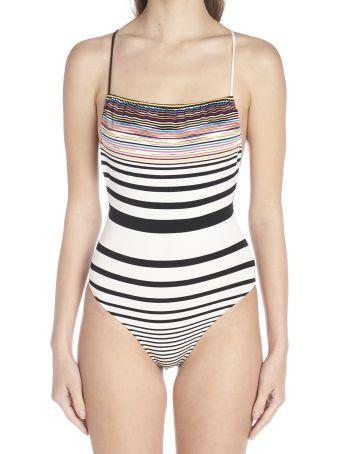 Missoni Swimsuits