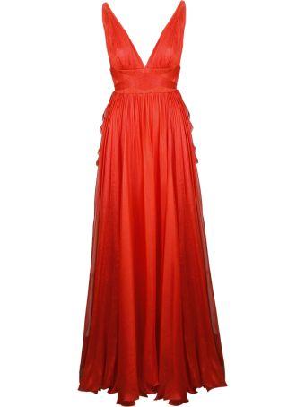Maria Lucia Hohan Lucia Dress