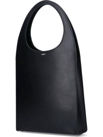 Coperni Swipe Tote  Bag