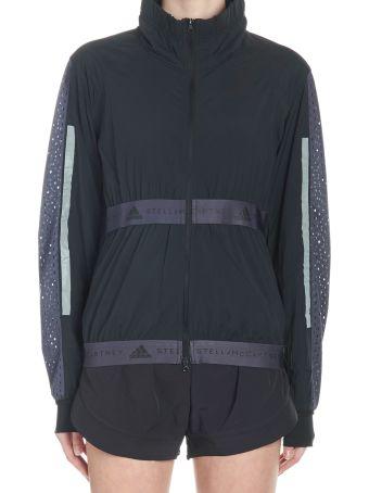 Adidas by Stella McCartney K-way