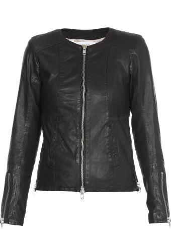 Bully Chanel Jacket