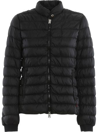 Woolrich - Down Jacket
