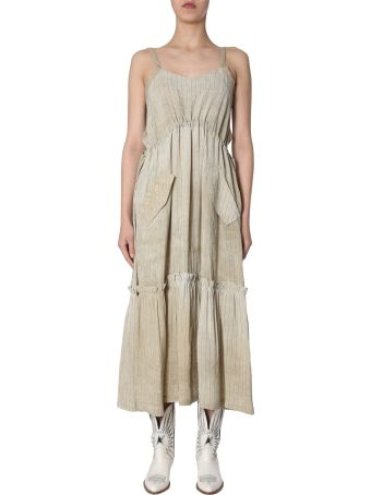 Golden Goose Neela Dress