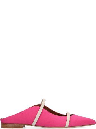 Malone Souliers 'maurine Luwolt Flat' Shoes