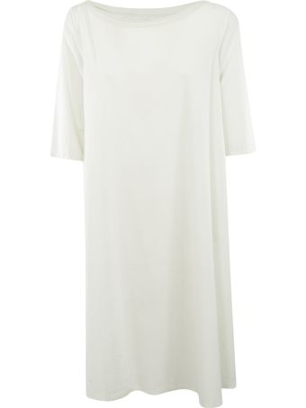 Labo.Art Oversized Dress