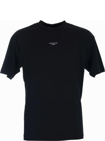 Drôle de Monsieur Drole De Monsieur Nfpm T-shirt