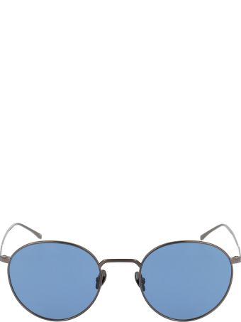 Lacoste Sunglasses