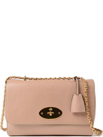 Mulberry Lily Medium Shoulder Bag