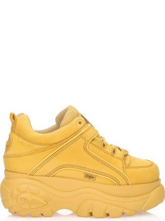 Buffalo Sneakers 1339-14 2.0
