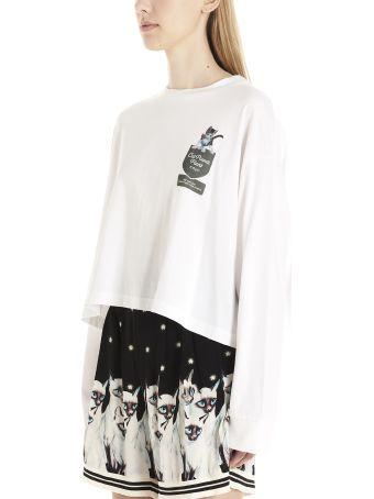 Undercover Jun Takahashi T-shirt