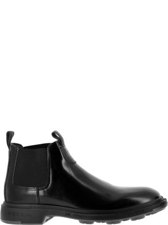 Pezzol 1951 Pezzol Boots Shoes Men Pezzol
