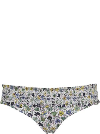 Tory Burch Costa Printed Hipster