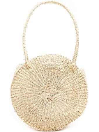 Sensi Studio 'circle Bag' Bag