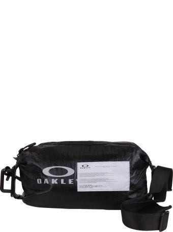 Oakley by Samuel Ross Pouch