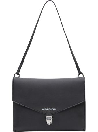 Calvin Klein Jeans Envelope Shoulderbag