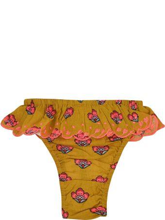 Louise Misha Birra Swim Bottoms