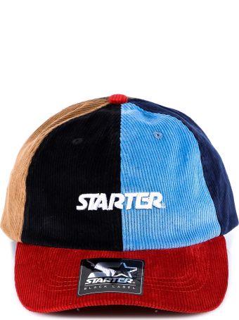 Starter Baseball Cap
