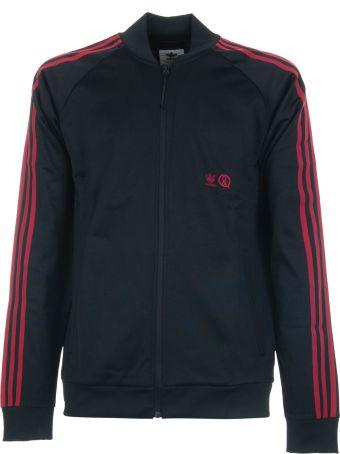 Adidas Originals by United Arrows & Sons Adidas X United Arrows & Sons Track Jacket