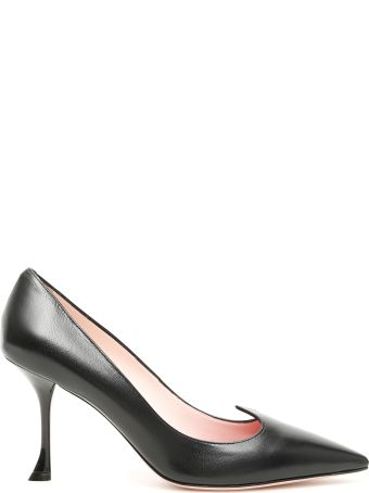 Roger Vivier I Love Vivier 85 Pumps
