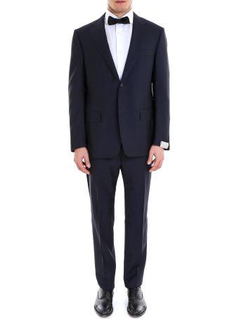 Corneliani Mantua Suit