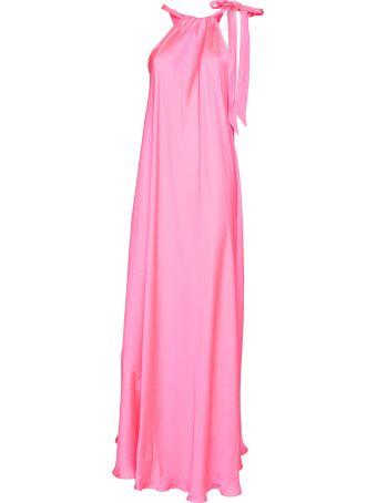 Essentiel Antwerp Maxi Dress