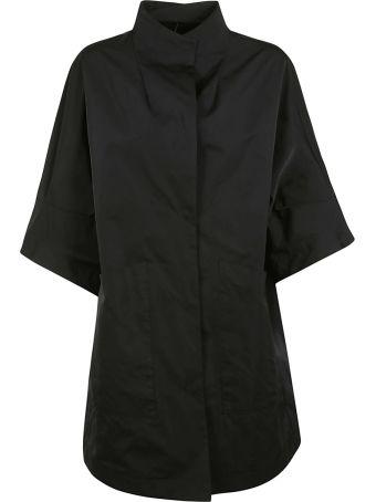 Ahirain Oversize Coat