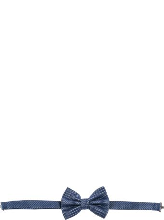 Emporio Armani  Bow Tie