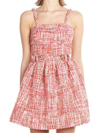 Philipp Plein Dress