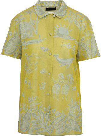 Alanui Shirt