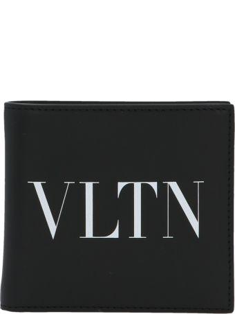 Valentino 'vtln' Wallet