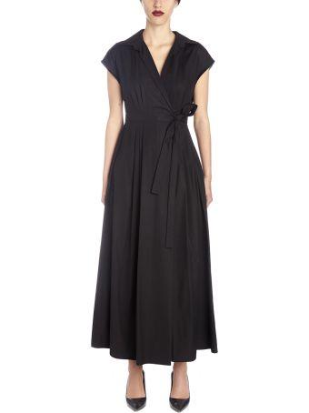 Max Mara Studio 'nilo' Dress