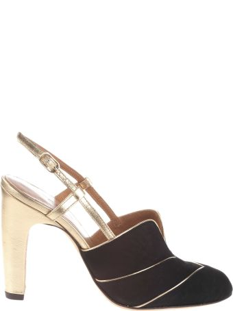Chie Mihara Chie Darlin Pumps