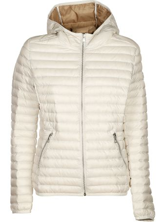Colmar Hooded Jacket