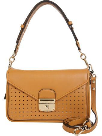 Longchamp Small Mademoiselle Bag